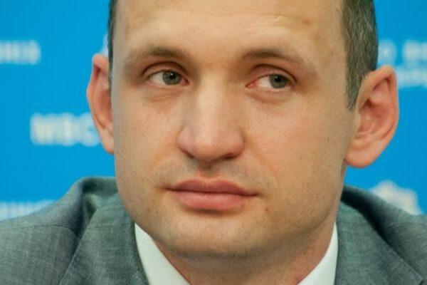 Суд не став розглядати позов Татарова до директора НАБУ через неякісні докази