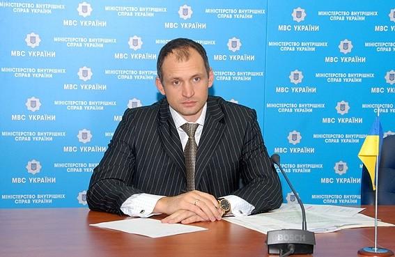Надійний професіонал Татаров