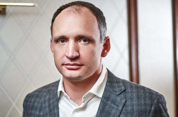 Екстесть Татарова збирається забудувати ділянку в Києві, на яку раніше претендував «Укрбуд» Микитася