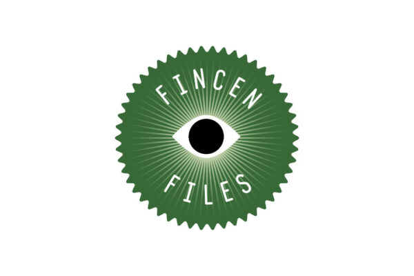 FinCEN Files: журналісти отримали документи про підозрілі фінансові операції на 2 трильйони доларів