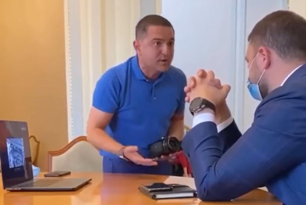 Top-https://www.slidstvo.info/articles/kunytskyj-tysne-na-gaz/