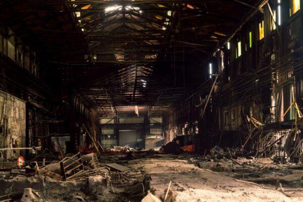 На американських заводах Коломойського ігнорували норми безпеки та екології — розслідування