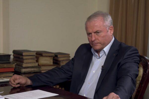 Засуджений за вбивство екснардеп виграв вибори голови ОТГ
