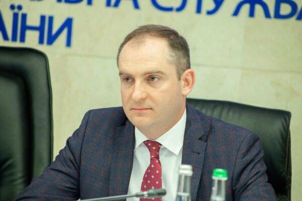 Верланов