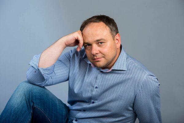 «Свободівець», якого судять за хабар, хоче знову бути депутатом на Київщині