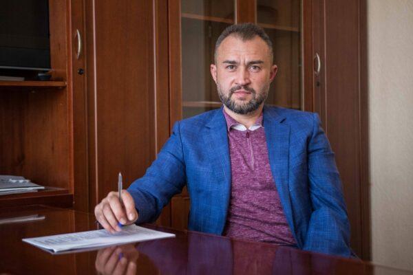 Екскерівника державного кар'єру підозрюють у незаконному видобутку вапняку на 150 млн грн