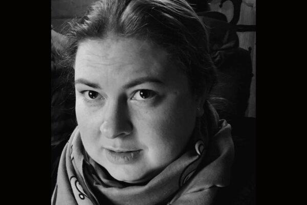 2 роки без Катерини Гандзюк: що за цей час зробило офіційне слідство
