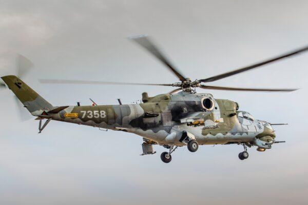 Майже половину закупівель для оборонного сектору Україна засекретила, — Transparenсy International
