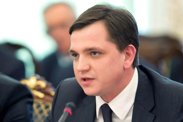 Рада намагається призначити суддю КСУ без конкурсу і всупереч висновку Венеційської комісії, — ЦПК