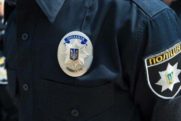 Зґвалтування школярки поліцейським: справу розглядатимуть у закритому режимі