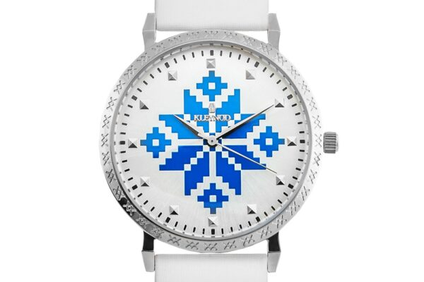 На подарункові годинники від Зеленського за пів року витратили 700 тисяч гривень