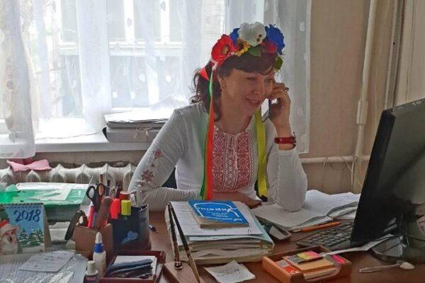 Ексчиновниця Держпраці, яку розслідують через підробку документів, працює у Дніпровській міськраді