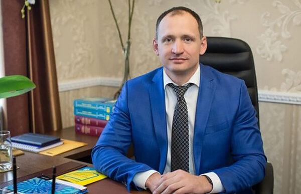 Офіс генпрокурора передав справу Татарова з НАБУ до СБУ