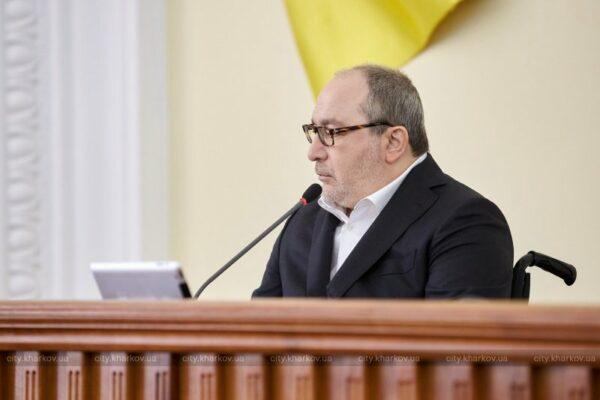 500 статей за 2 млн грн: у Харкові замовлять піар для міськради
