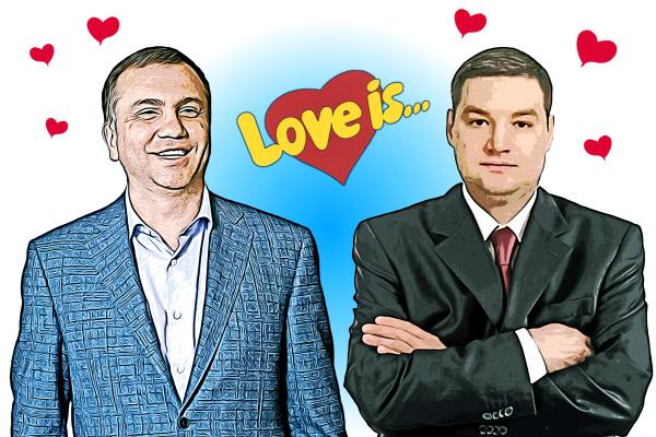 Top-https://www.slidstvo.info/news/sbushnyk-yakogo-rozshukuyut-cherez-zamovlennya-vbyvstva-tisno-spivpratsyuvav-z-suddeyu-vovkom-eksklyuzyvni-audio/