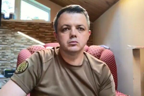 Воєнізоване формування Семенченка працювало в інтересах Коломойського