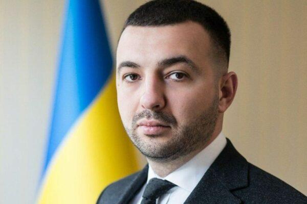 Прокурора, який погрожував підлеглим «їб*ти як тупих свиней», звільнили з органів прокуратури