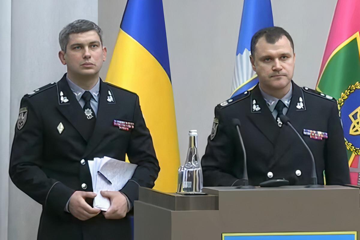 Top-https://www.slidstvo.info/articles/pobutovi-problemy-miljoneriv-z-natspolu/