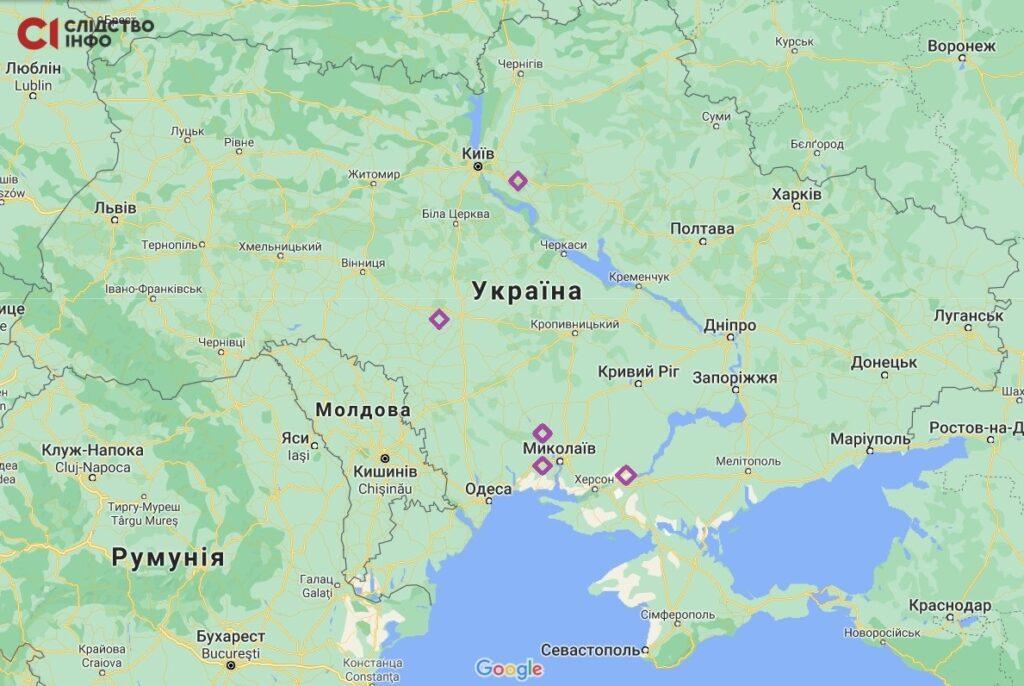 Аваков-младший владеет солнечной электростанции под Киевом за 83 млн грн