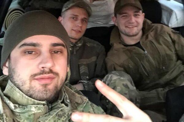 Вбити по-балканськи. Як українські поліцейські допомагали кілерам у замаху на балканського наркобарона