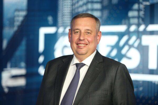 Структури МВС придбали 16 квартир на Київщині у компаній нардепа від «ОПЗЖ»