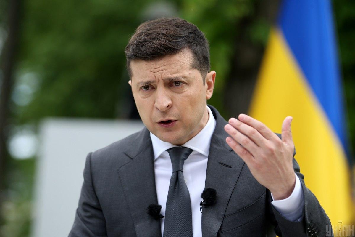 Top-https://www.slidstvo.info/news/zelenskyj-mav-namir-otrymuvaty-dyvidendy-z-ofshoru-koly-stav-prezydentom/